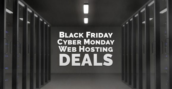 40+ Black Friday/Cyber Monday Web Hosting Deals [2018] – ThisHosting.Rocks