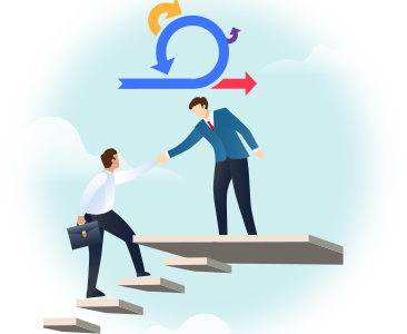 A Step by Step Guide to Agile Project Management