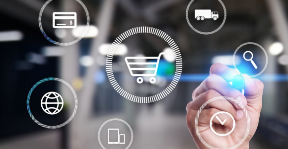 6 Easy Tricks to make your eCommerce unique
