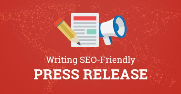Role of Press Releases in Search Engine Optimization