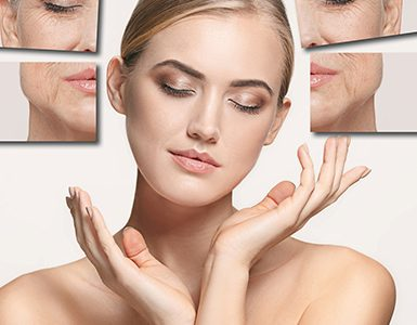 10 Ways To Keep Your Skin Supple And Glowing Forever