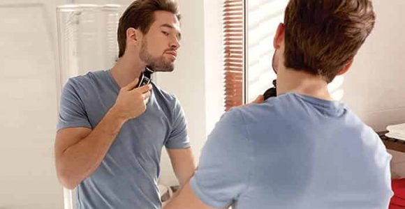 Top 10 Beard Trimmers