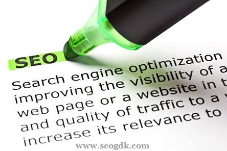 Valuable 10 SEO Tips Which Makes Your Website Perfect