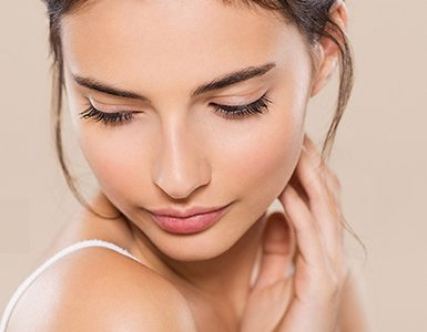 Tips: Dos and Don'ts For Glowing Skin