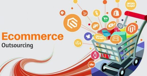 How to Start an Ecommerce Outsourcing Business