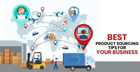 9 Product Sourcing Tips that No One Will Tell You! -ShipRocket
