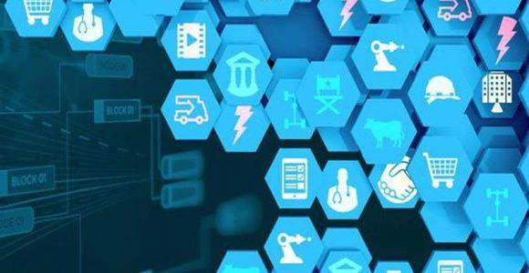 Which Industries will Blockchain Technology disrupt?