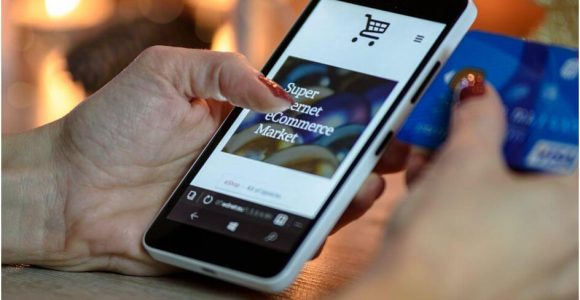 5 Ways to Ensure User Convenience on Your Ecommerce Site