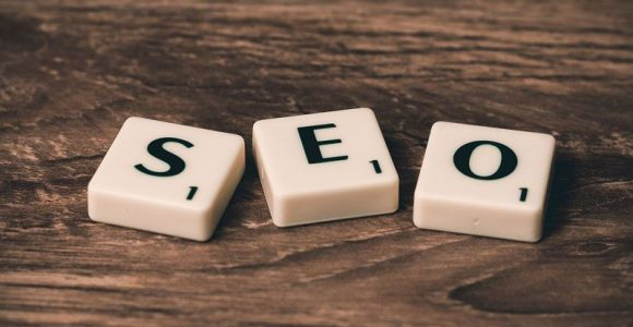 4 SEO Best Practices for Setting Up Your URLs
