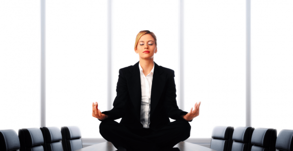 Mindfulness Six Simple Steps to Avoid Workplace Conflict –