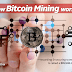 What Is Bitcoin Mining? How Bitcoin Trading Work? Here's Everything You Need to Know
