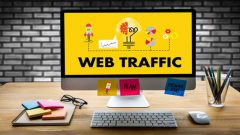 Reasons Why Your Website Isn't Giving You The Traction You Need