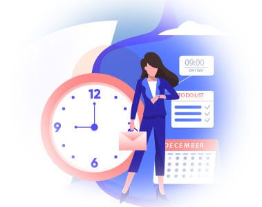 Why You Need Time Tracking With Project Management