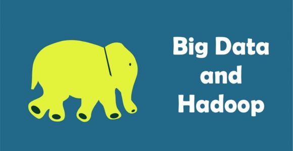 Top Reasons Java Developers Should Learn Hadoop