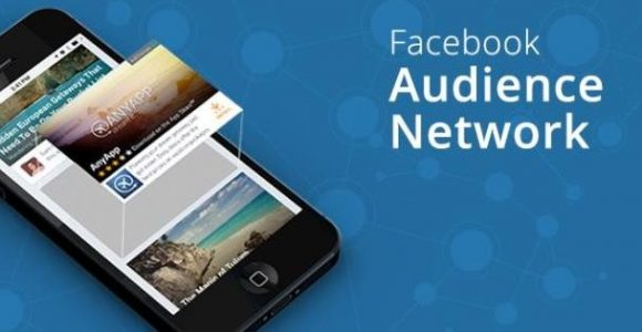 Facebook Audience Network Review : Advertising Platform