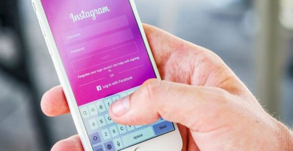5 Tips to getting more followers on your Instagram page