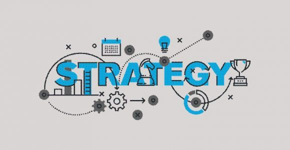 SEO and Small Businesses: A Perfect Combo for Long Term Winning Strategy