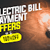 7 Best Electric Bill Payment Offers [100% CashBack] on Electricity Bill Pay Online 2019