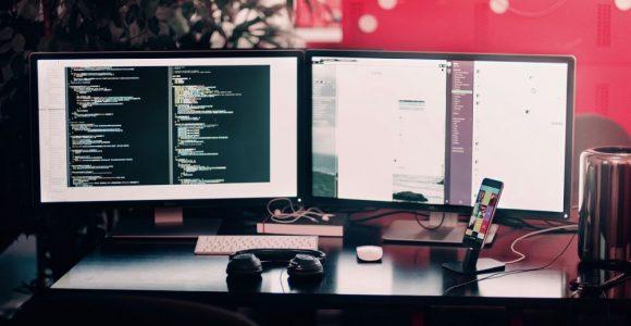 How to Develop an Influencer Marketing Platform from Scratch