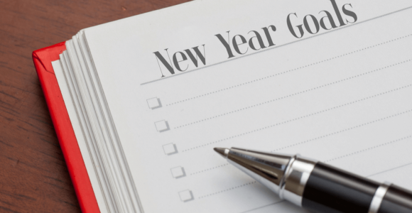 Consider These Resolutions and Expert Tips for 2019 – Small Business Trends