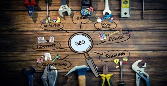 5 Tips to finding great online SEO services