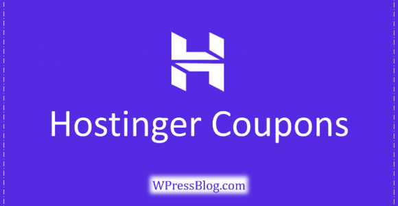 Hostinger Coupon Code for 2019 (82% Off Promo Code & Discounts)