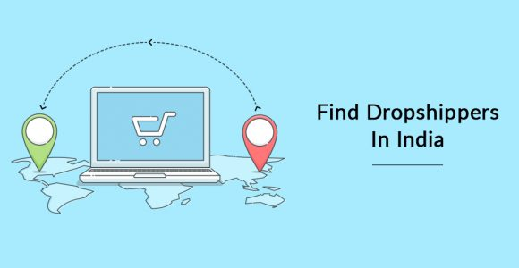 The Cheat Sheet to Find Dropshippers in India – ShipRocket