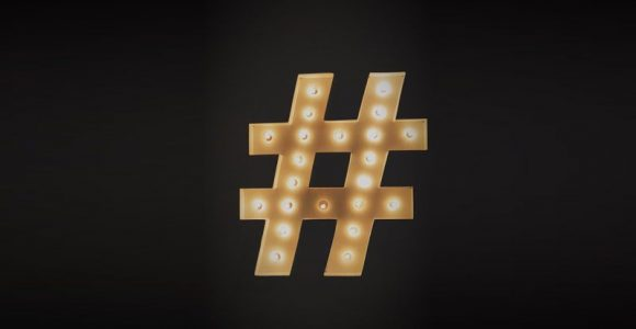 How to Benefit from Hashtag Marketing?