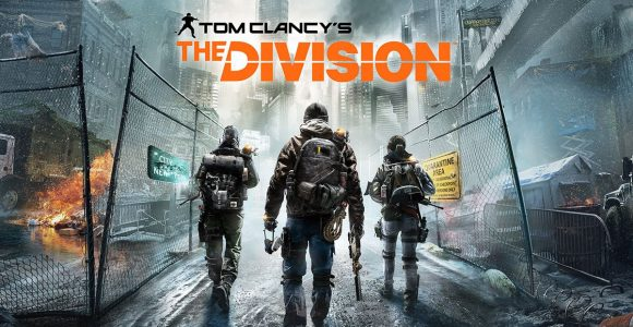Tom Clancy's The Division: My Thoughts After Playing for Almost 3 Years