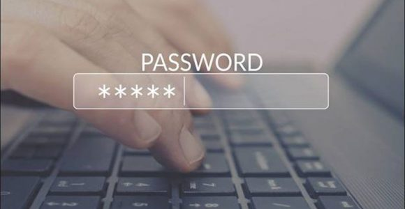 The Powerful Windows Password Reset Tool For Windows 7/8/10 Computer
