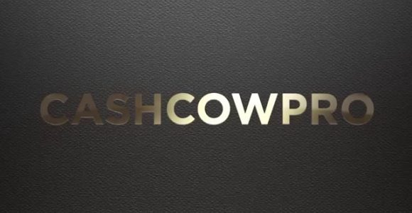 CashCowPro Review: Turning Your Amazon Business Into a Money-Making Machine