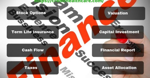 10 Essential finance terminologies to Know