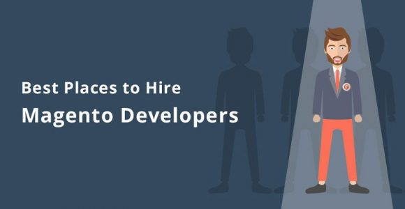 Best places to hire Magento developers