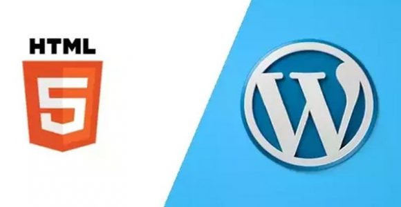 Top 12 Reasons to Convert Your Static HTML Site to WordPress