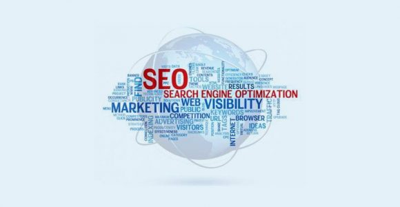 6 Areas You Need To Master as an SEO Professional – namasteui.com