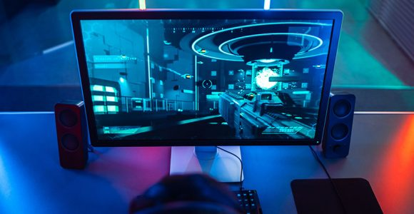 The Best 27-Inch Gaming Monitors of 2019