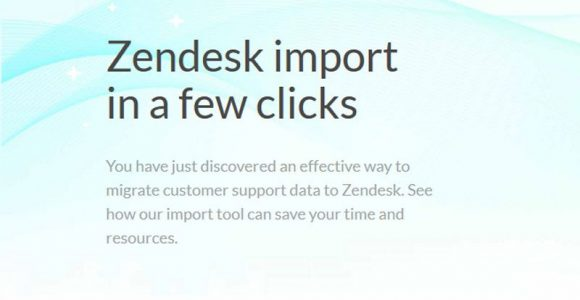4 Tips on How to Prepare for Zendesk Import