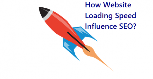Site Loading Speed – How is It Useful for Optimizing a Website?