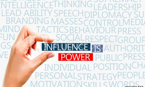 5 things I've learned about the power of influencer-hosted webinars