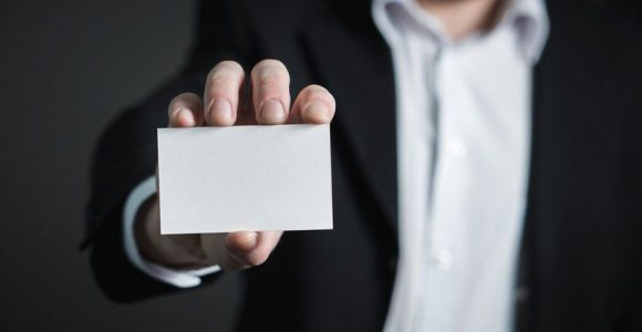 Trade Name Registration: How to Choose a Company Name