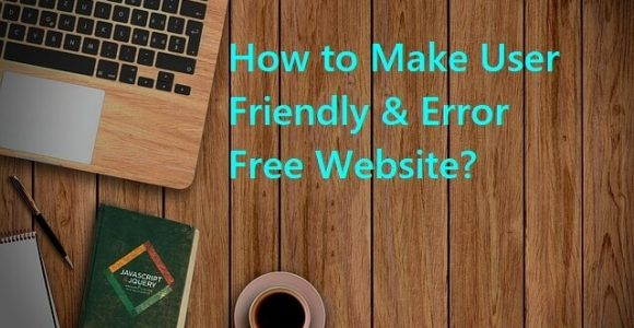 Importance of Correcting Mistakes and Removing Unnecessary Code from Your Website