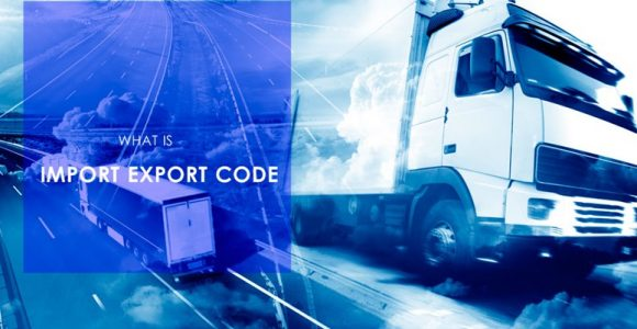 What is the Import Export Code (IEC)? – ShipRocket