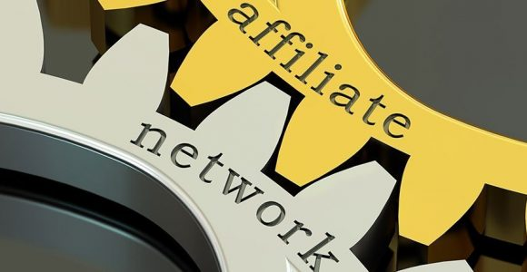 What are the Best Affiliate Networks for Beginners?