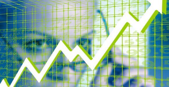 41 Complete Website Load Time Statistics You Should Know