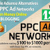 Top 12 Google Adsense Alternatives (2019) For Publishers To Earn Money Online | Best Contextual CPM/CPC/PPC Ad Networks (With Quick Approval)