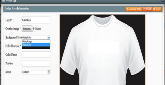 10 tips to increase online t-shirt sell with help of T shirt Design Software