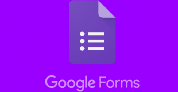 How to Embed Google Form in Website (WordPress)