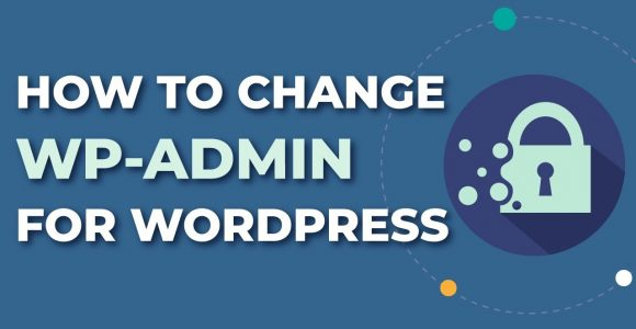 How to change or Hide your WordPress Login URL – Wpbloggerbasic