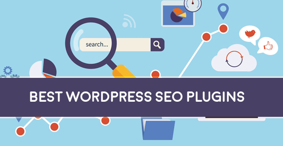 6 Best SEO Plugin for WordPress – WordPress SEO plugins to rank higher