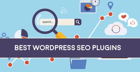 6 Best SEO Plugin for WordPress – WordPress SEO plugins to rank higher